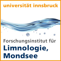 Research Institute for Limnology, Mondsee