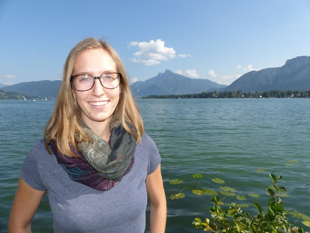 Laura Nachbaur-Portrait-SW