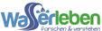 Logo Wasserleben_klein