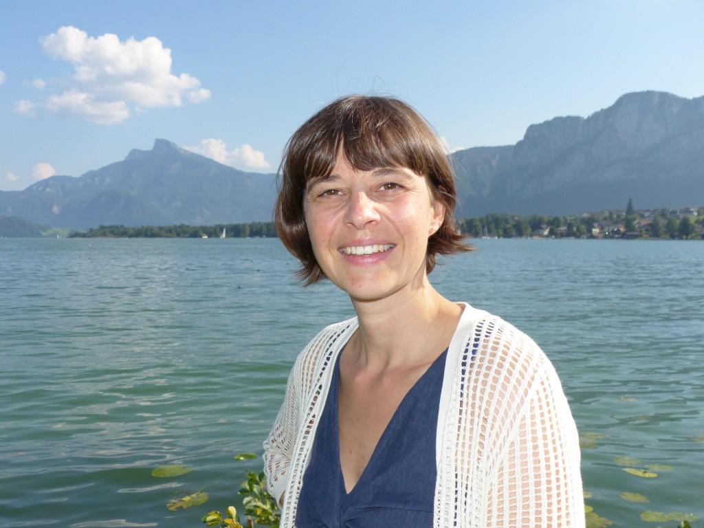 Barbara Kammerlander 1 SW