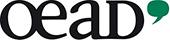 Logo OeAD